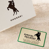 Cheese_gift_card_square