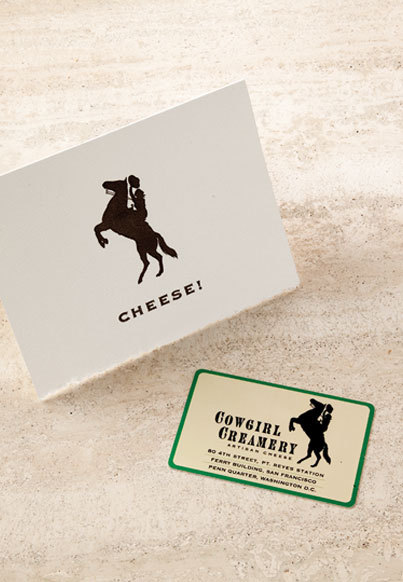 Cheese_gift_card_vertical_lg