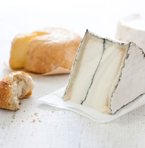 Sanfrancisco_ferry_building_tour_category