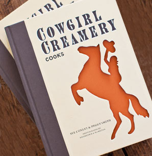 Cowgirl_cooks_category