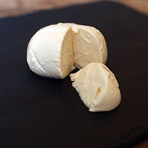 Large_pr-mozzarella-library-2-26-15-m