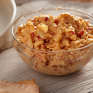 Large_pimento_cheese