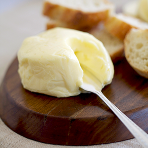 Large_vermont_creamery_butter