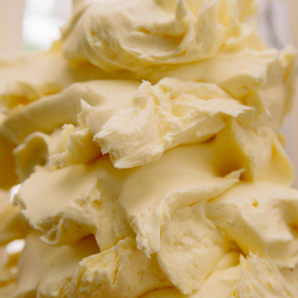 Large_ploughgate_butter