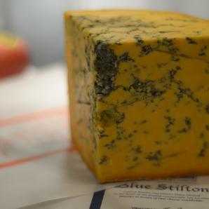 Large_colston-bassett-shropshire-blue