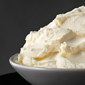Large_crave_mascarpone