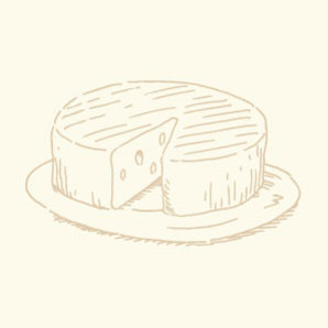 Large_large_large_cheese
