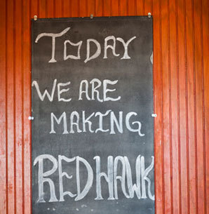 Normalized_red_hawk_chalkboard