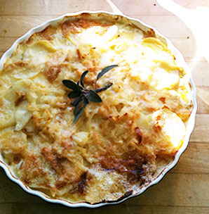 /uploads/storage/text_page_content/image/201211/171/red-hawk-potato-gratin.jpg